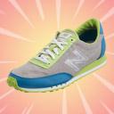 icon_4_shoe_3