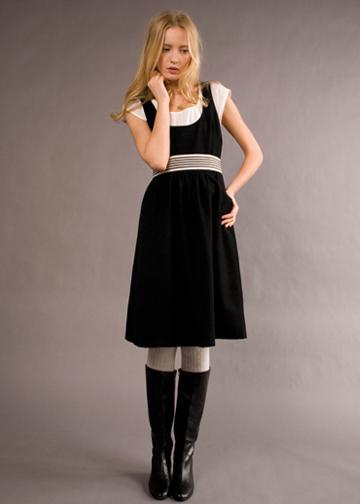 gabardine-tracht-dress-chic-clothing-sample-sale2