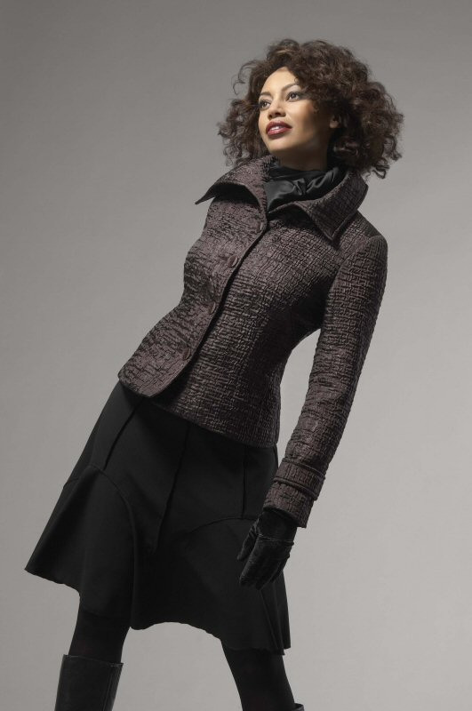 cherimilanyquilted-crinkle-jacket