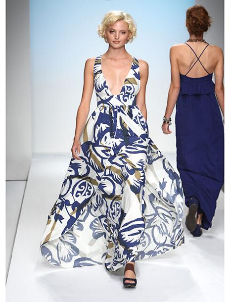 ecoganikcrisscross-finale_dress