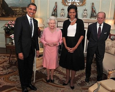 firstfamily-and-queen