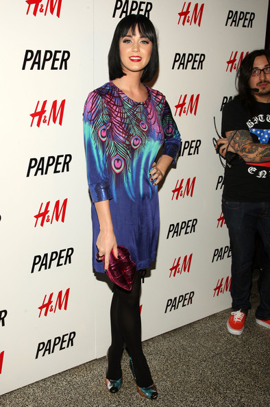 katyperry_bryan-bedder_getty-images