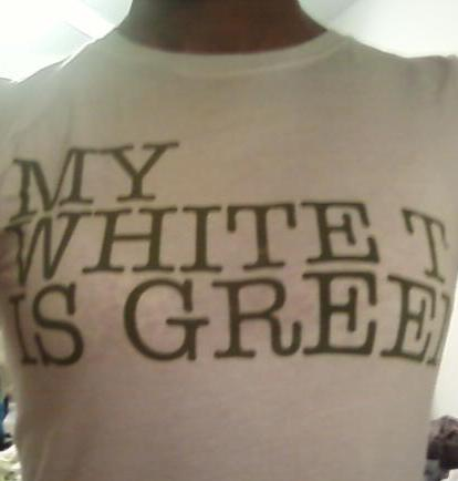 whitetgreen