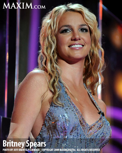 17-Britney_Spears_Hot100_l