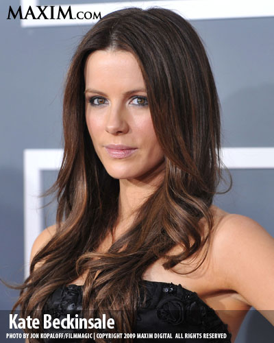 22-Kate_Beckinsale_Hot100_l