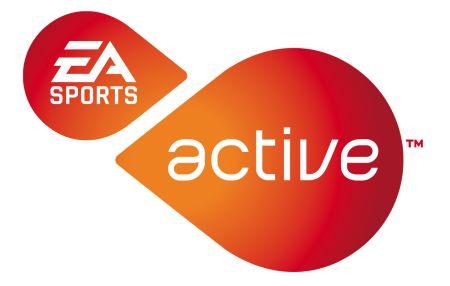 EAS_Active_DblDropLOGO