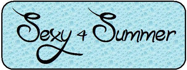 Sexy 4 Summer
