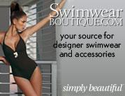 SwimwearBoutique