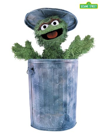 2-oscar-the-grouch-grundge