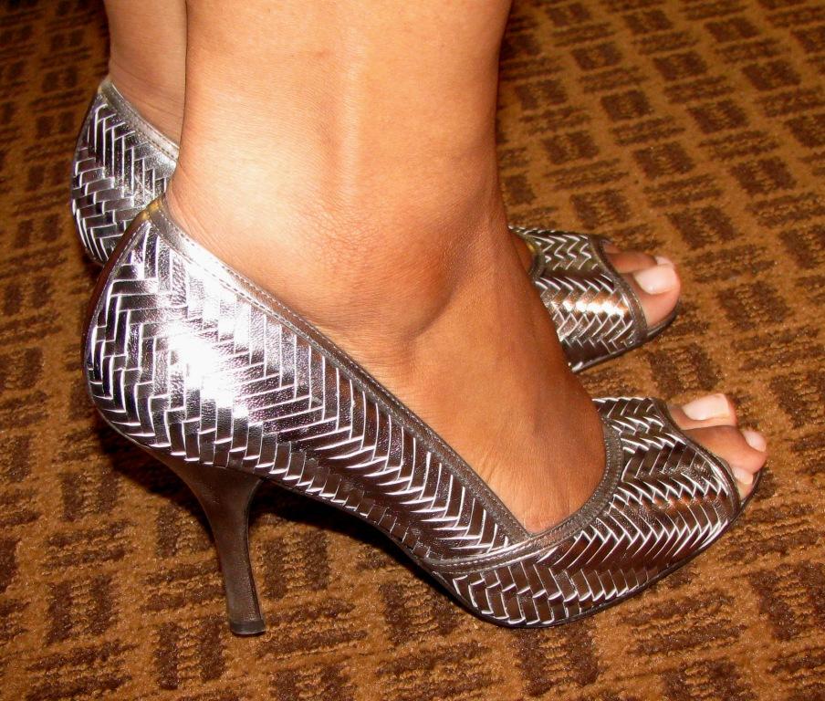Victorias Shoes