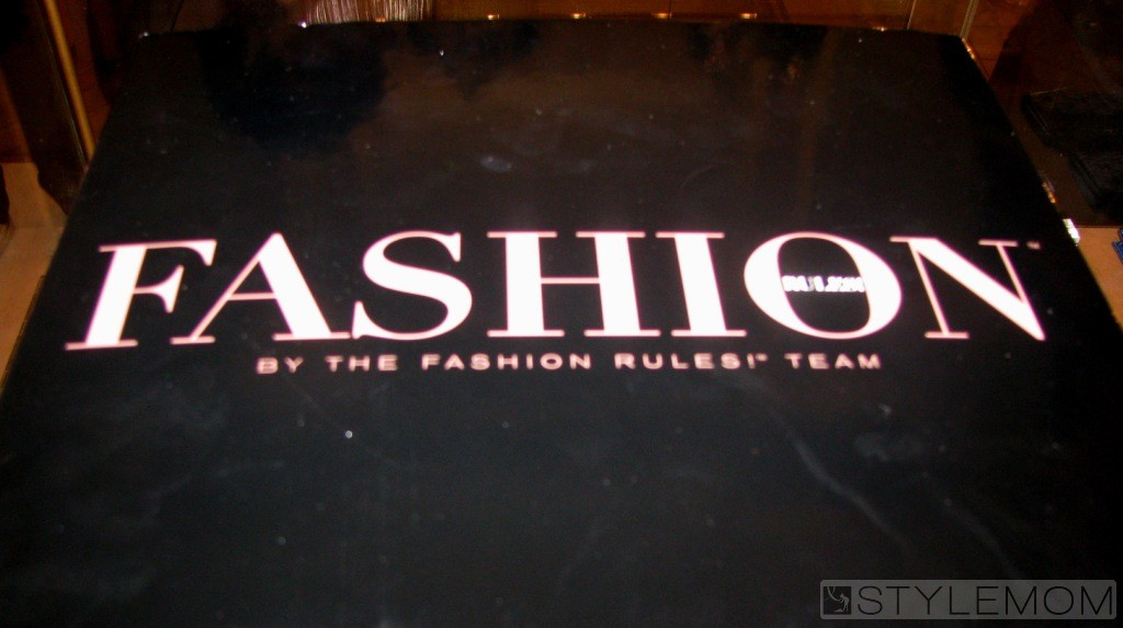 FashionRulesGame_FNO