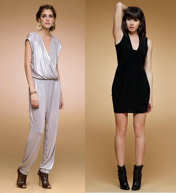 Jumpsuit_BlackDress_RR
