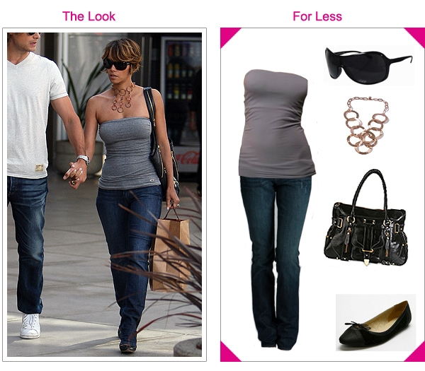 HalleBerry_LookForLess