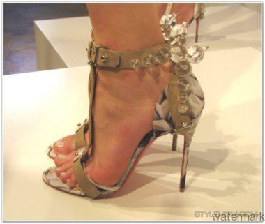 JMendel_7Shoes