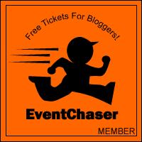 EventChaser