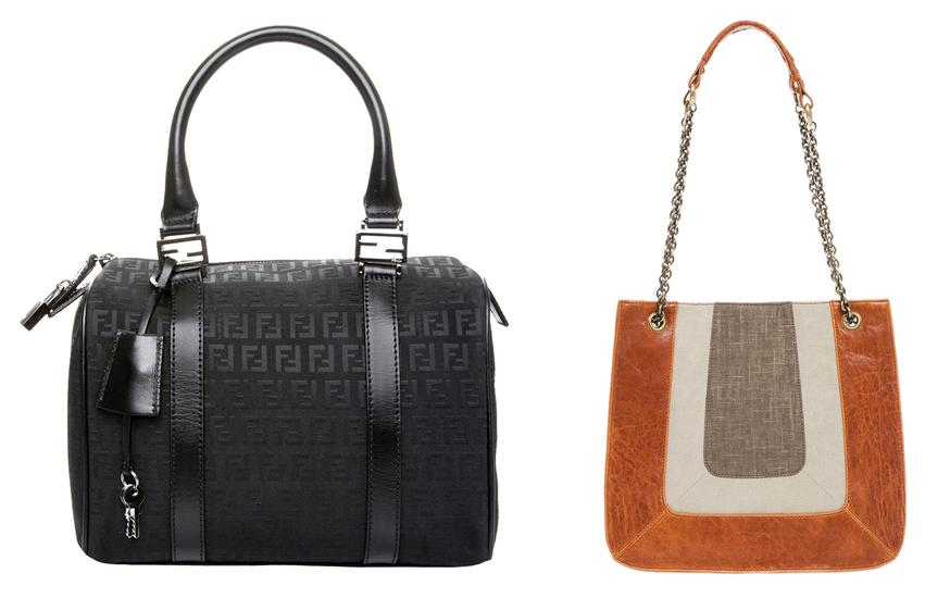 Fendi BCBGHandbags 380x239 shopping sample sale sale shopping fashion