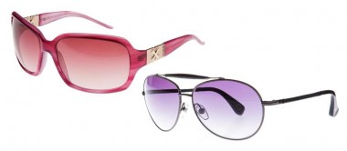 Just Cavalli_MKSunglasses