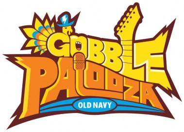 gobblepalooza_logo