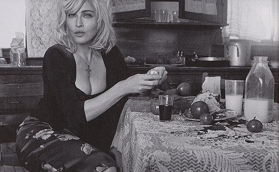 MadonnaDandG2