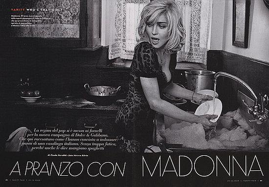 MadonnaDolceGabbanna1