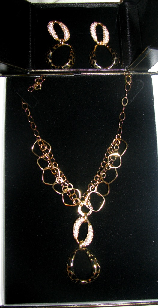 Natobie Jewels