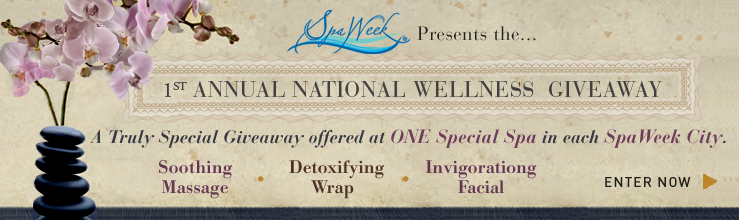 SPA_WEEKnational-wellness-giveaway