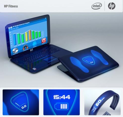 blue-laptop-for-women
