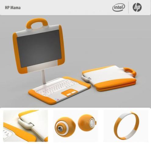 cool-laptops-for-women