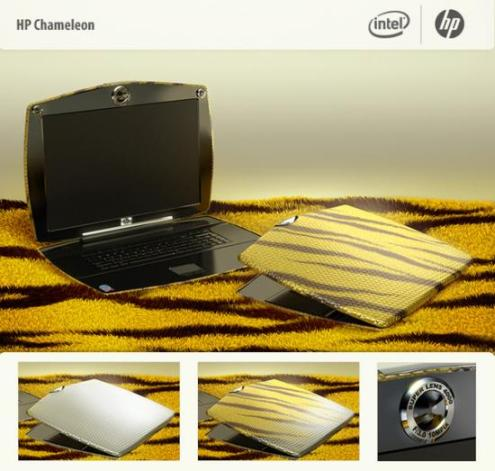 laptops-for-women-chameleon