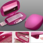 women-laptop-pink