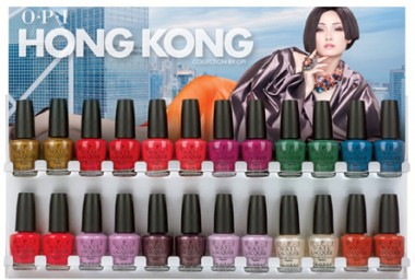 opi-hong-kong-collection