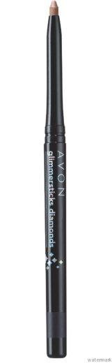 Glimmersticks Diamonds Eye Liner ~ $6.00