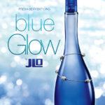 JLO-BlueGlow