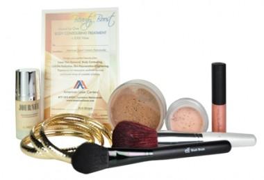 e.l.f. beauty boost kit