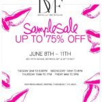 DVF-NYC-June2010SampleSale