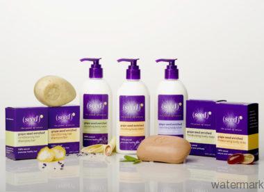 DSC 5906 380x276 hair skin beauty health