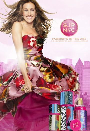 sjp nyc beauty health fragrance