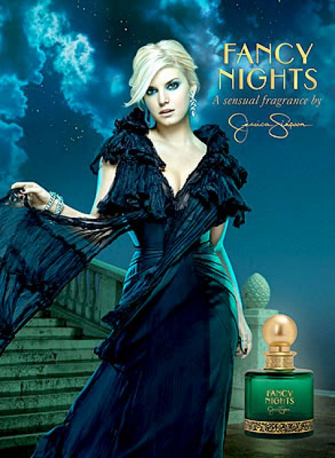Jessica Simpson Fancy Nights e1280585633600 beauty health fragrance beauty health