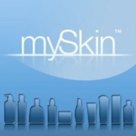 n119987645512 8872 e1278995382955 hair skin beauty health