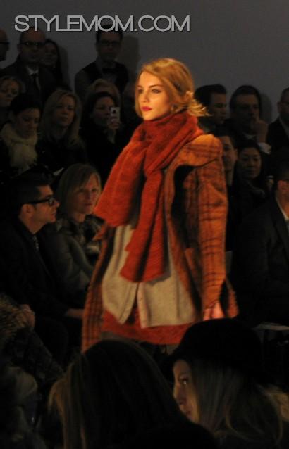 IMG 2906 the mom scene new york fashion week fashion week fashion style fashion style