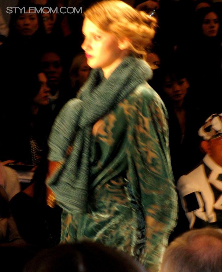 IMG 2920 the mom scene new york fashion week fashion week fashion style fashion style