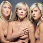 MomGenerations BCA Pledge