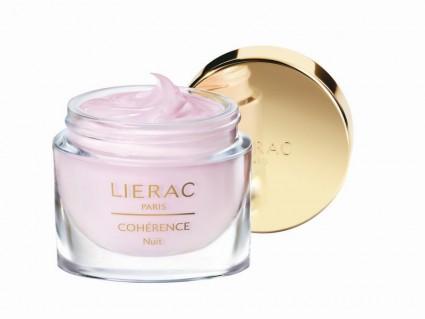 Coherence Night Jar e1291093985183 hair skin beauty health