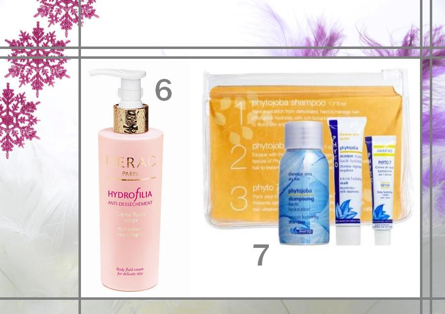 HairSkinMAIN shopping holiday gifts shopping beauty health
