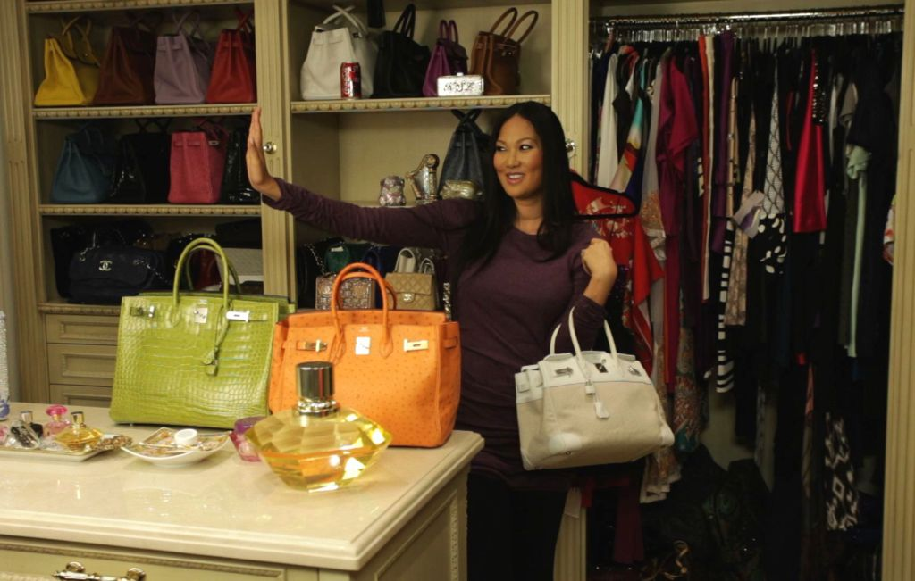 Discover ideas about Celebrity Closets - Pinterest