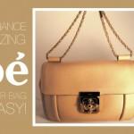 Chole Handbag