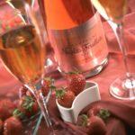 The Romantic Feast