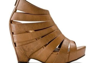 What Size Shoe Does Wendy Williams Wear