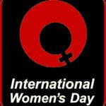 Wish-lanterns-for-the-International-Womens-Day