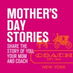 Mother'sDay_Coach